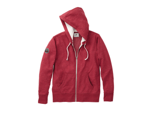Men's Sandylake Roots73™ Knit Full Zip Hoody