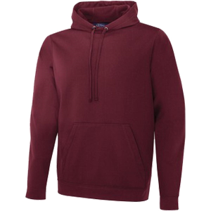 Adult Game Day™ ATC™ Fleece Hooded Sweatshirt