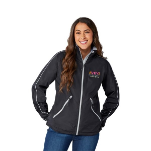 Women's Rincon Packable Lightweight Jacket